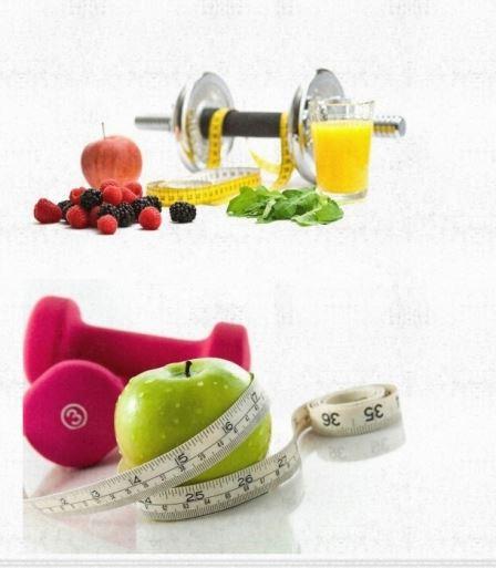 alimentos ganar masa muscular