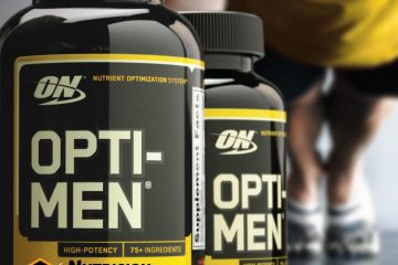 opti men optimun nutrition
