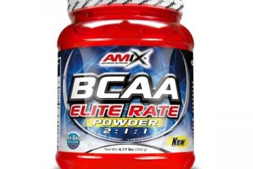 bcaa elite rate opiniones