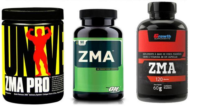 ZMA: ¿Qué es y cómo funciona? Descúbrelo TODO