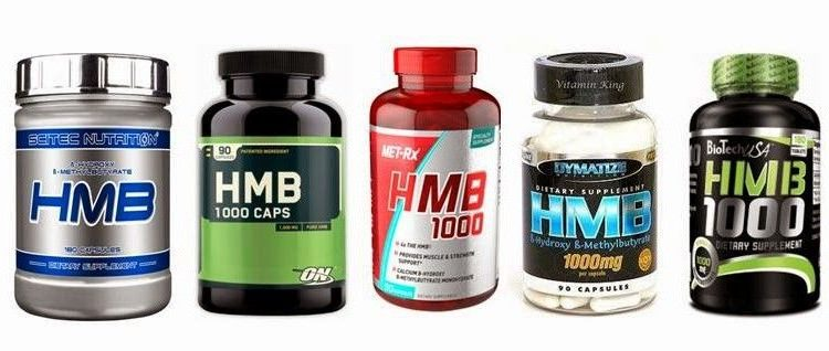 suplementos hmb