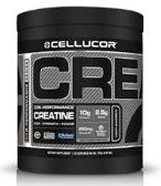 cellucor cor creatina