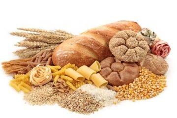 suplementos sin gluten