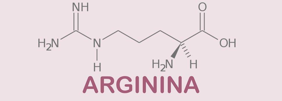 contraindicaciones del aspartato de arginina