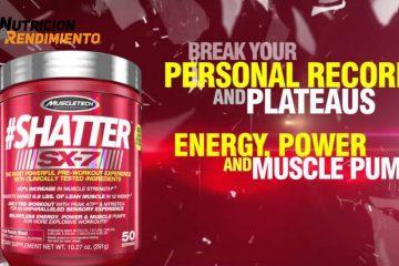 shatter sx-7 muscletech