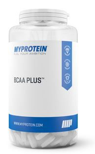 bcaas de myprotein