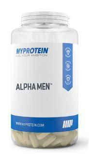multivitaminico myprotein