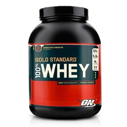 100-whey-gold-standard nutrizoom
