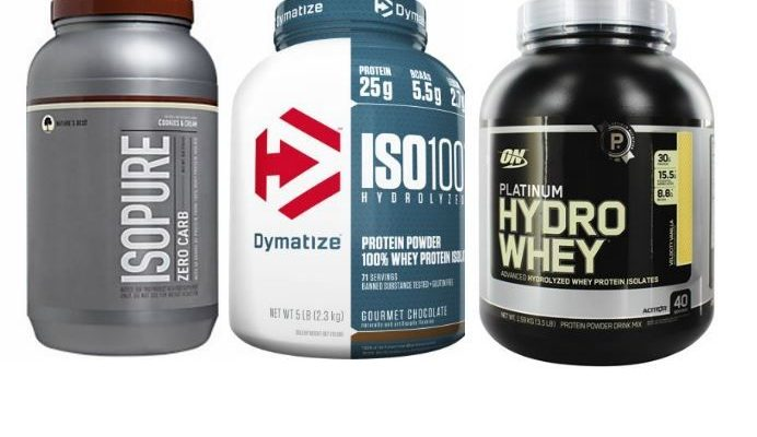 proteina para bajar de peso hombre