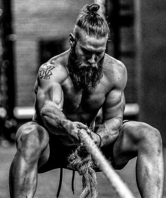 suplementos para ganar musculo