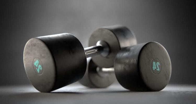 frecuencia de entrenamiento musculacion