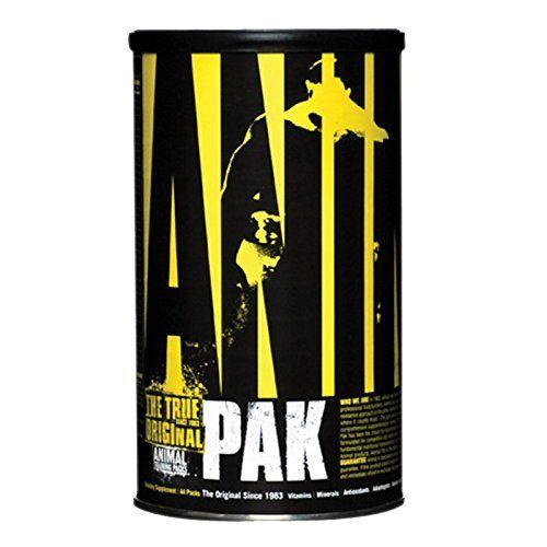 Animal-Animal-Pak-44-packs-0