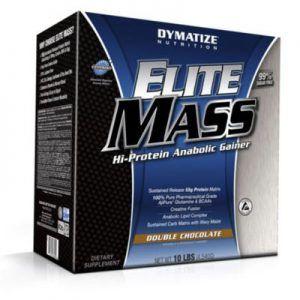 Elite-mass-gainer-nutrizoom