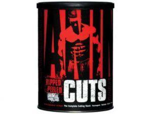 animal cuts nutrizoom