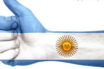mejores suplementos deportivos argentina