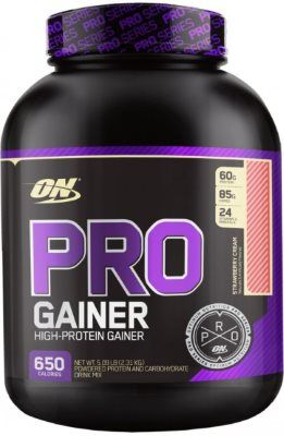 pro-gainer-nutrizoom