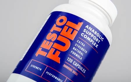 testofuel envase nutrizoom