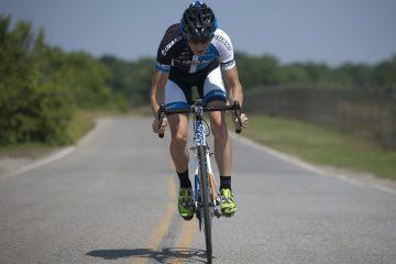 Suplementos para ciclistas