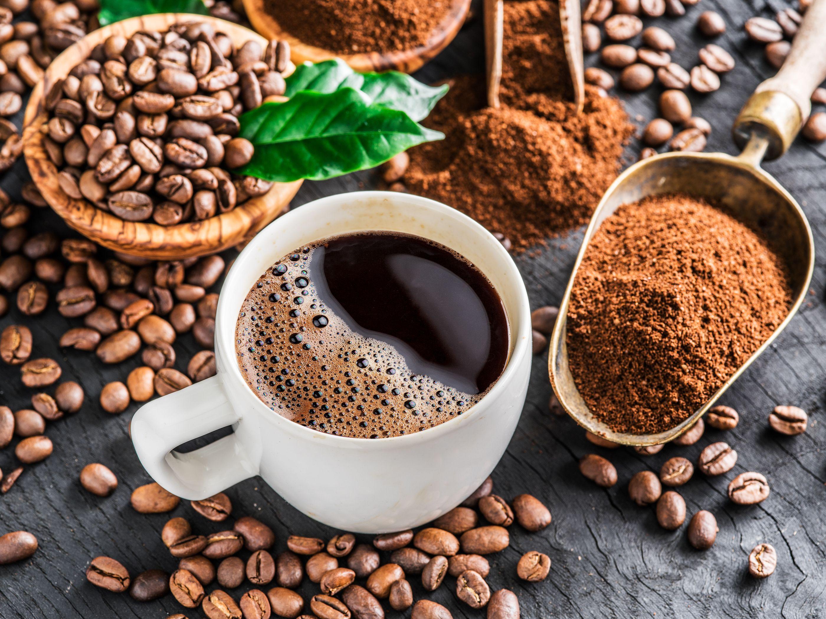 mejores suplementos a base de cafeina
