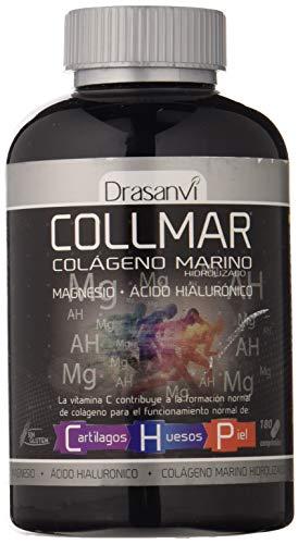 Drasanvi Collmar - 100 gr