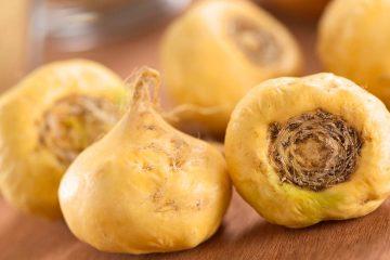mejores suplementos de maca andina