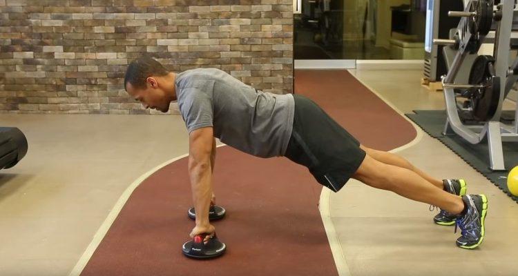 soportes para flexiones