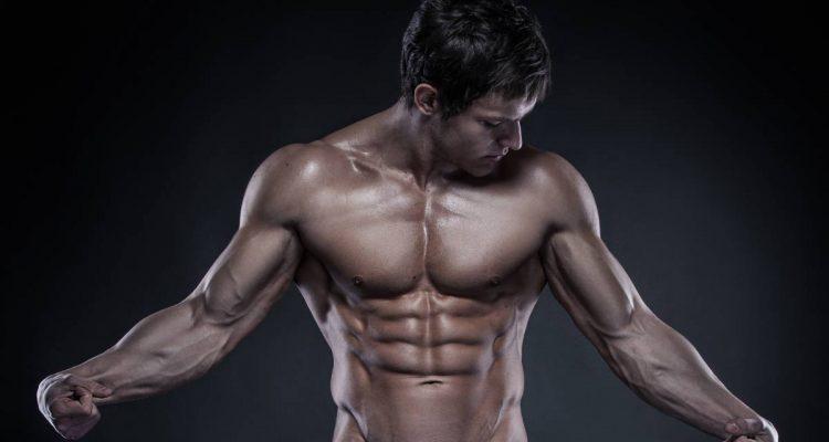 Cómo aumentar los niveles de Testosterona