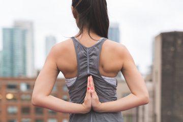 MSM, el mejor aliado contra la inflamación y el dolor